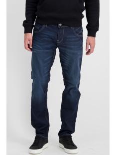henlow regular 76738 cars jeans 40 coated dark used