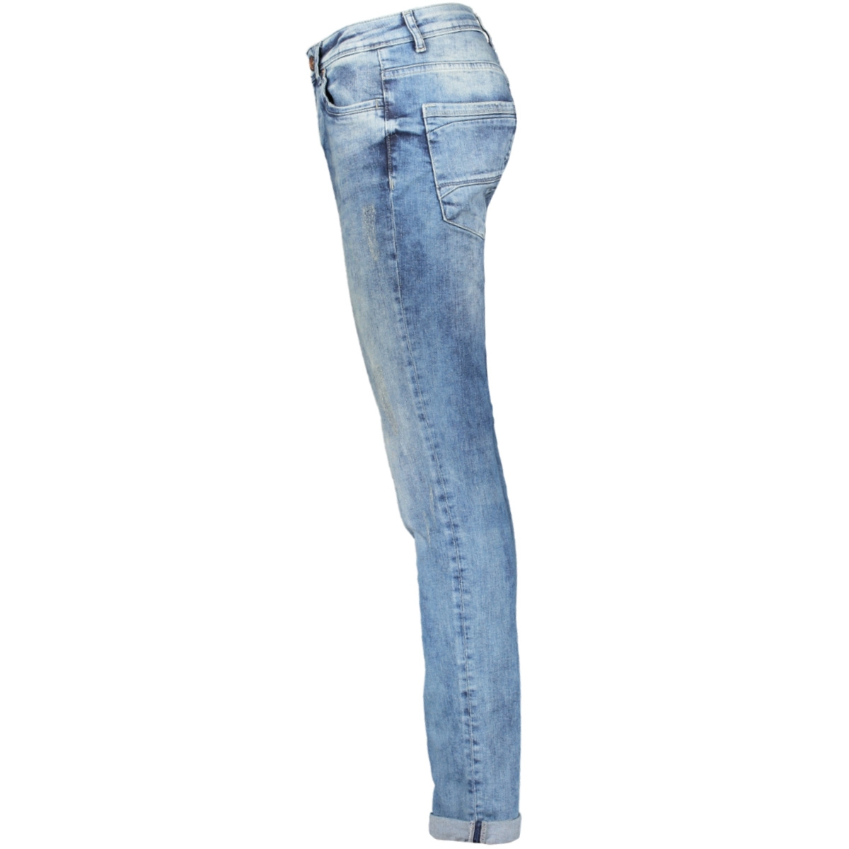 blast slim fit 78428 cars jeans 76 blue wash