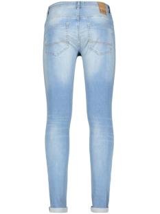 dust super skinny 75528 cars jeans 026 stw used