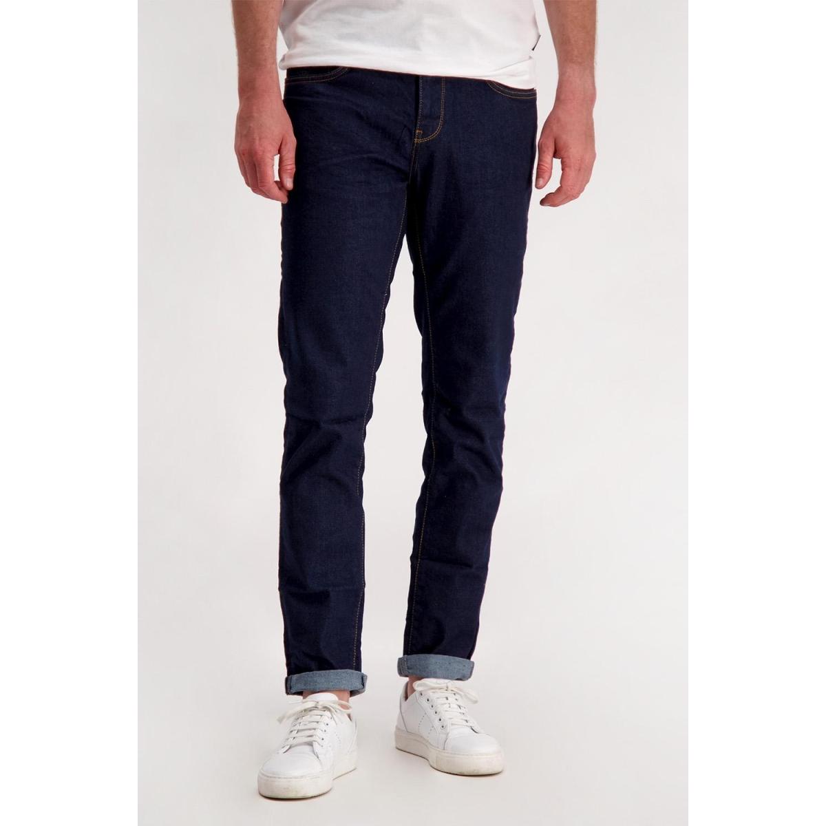 blast slim fit 78428 cars jeans 02 rinsed wash