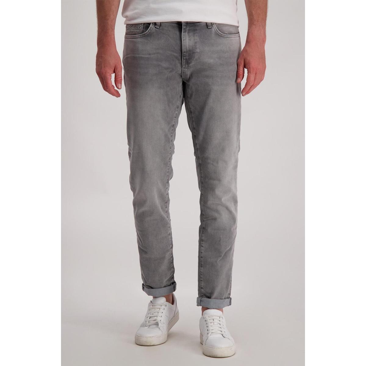 blast slim fit 78428 cars jeans 13 grey random used