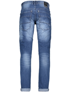 bedford regular comf str 75638 cars jeans 06 sutton stw used