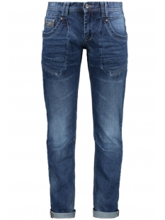 bedford regular comf str 75638 cars jeans 08 dark used