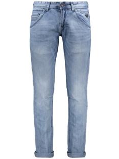 yareth 74138 cars jeans 05 blue used milford wash