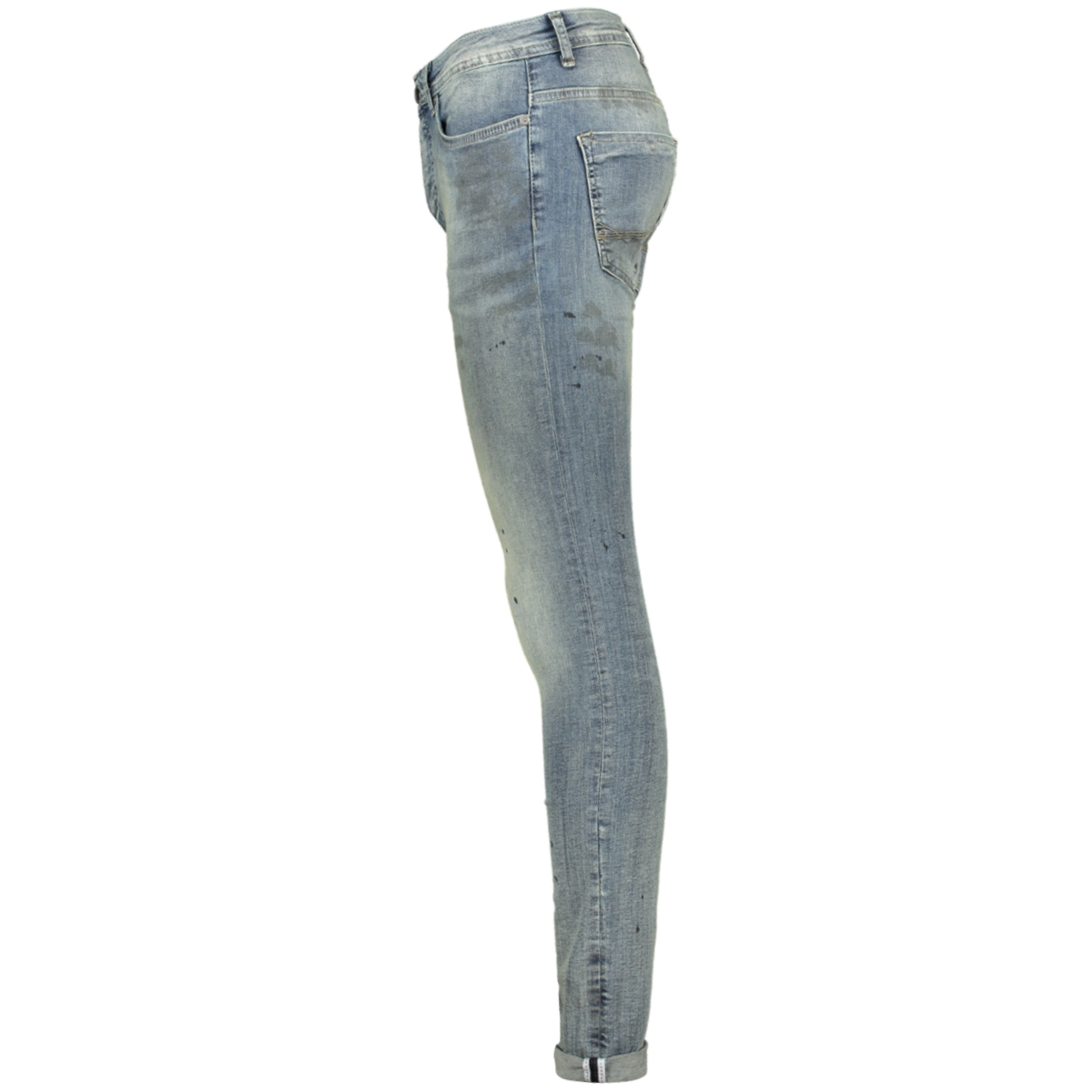 field super skinny 72528 cars jeans 04 dirty used