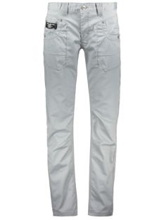 Cars Jeans BEDFORD 74518 14 STONE GREY