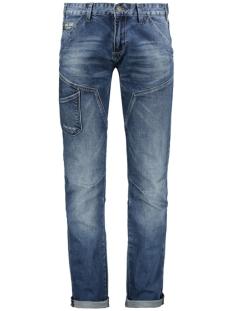 Cars Jeans CHESTER REGULAR STR 74538 06 STONE ALBANY