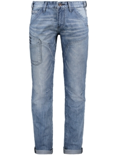 Cars Jeans CHESTER 74538 05 BLUE USED MILFORD