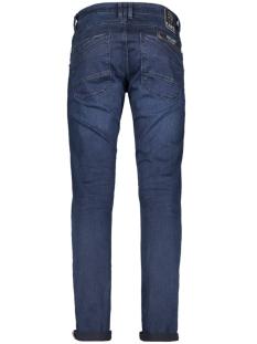 chapman regular 74238 cars jeans 93 blue black