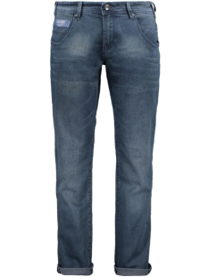Cars Jeans CHAPMAN REGULAR 74238 57 DALLAS WASH
