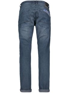 chapman regular 74238 cars jeans 57 dallas wash