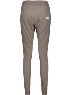 banana pants 20 018 0201 10 days broek 1068 clay