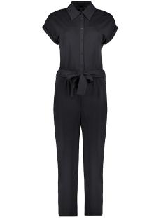 Esprit Collection Jumpsuit JUMPSUIT 040EO1L301 E001