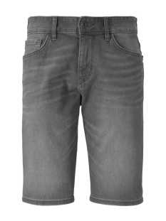 Tom Tailor Korte broek JOSH REGULAR SLIM SHORT 1016212XX10 10230