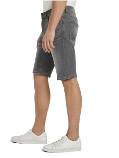 josh regular slim short 1016212xx10 tom tailor korte broek 10230