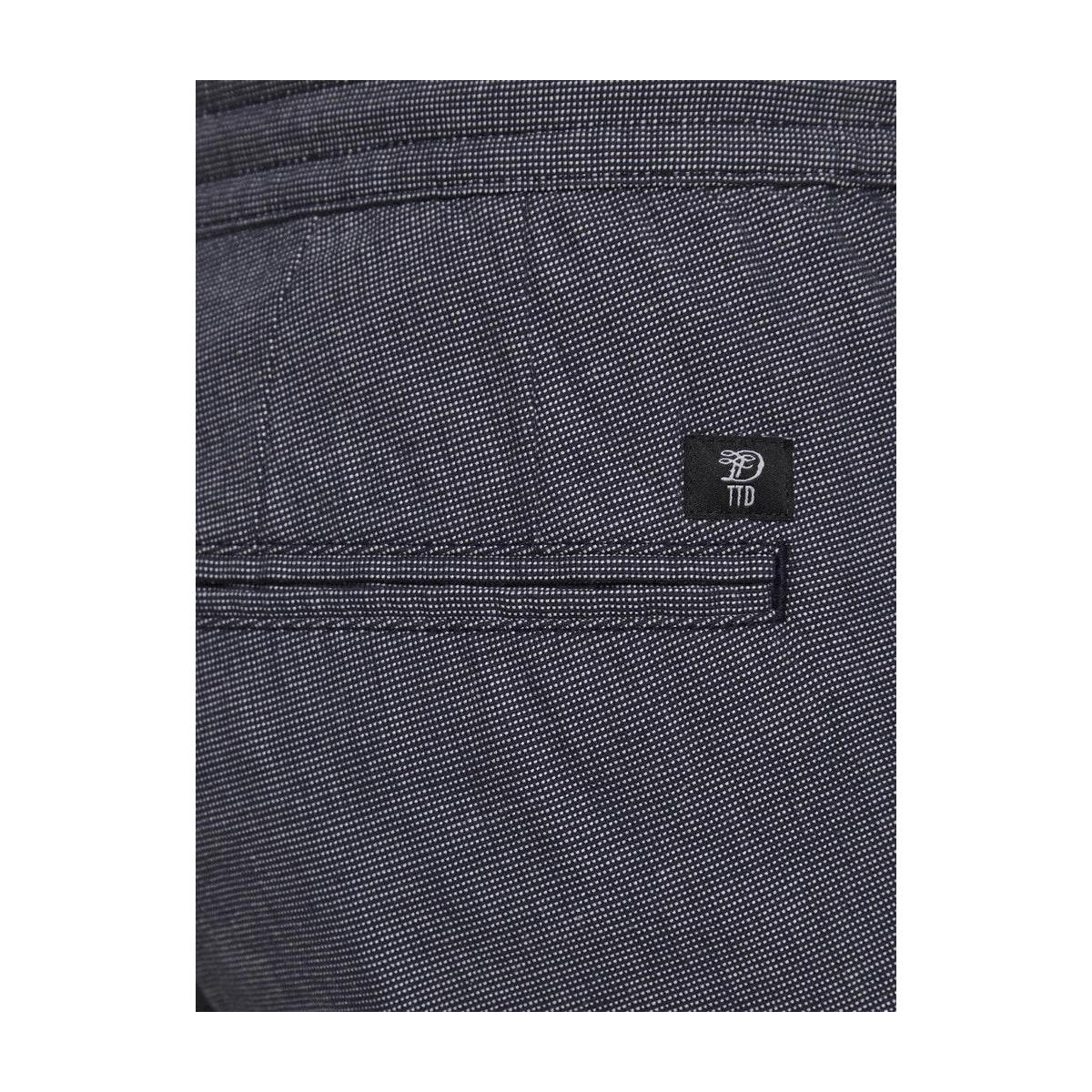 chino shorts 1016952xx12 tom tailor korte broek 12042