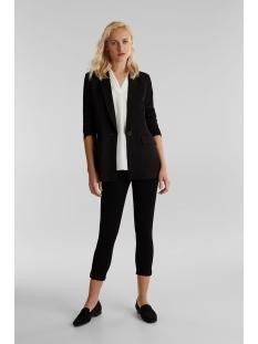 capri jeans van shaping denim 040eo1b311 esprit collection jeans 910