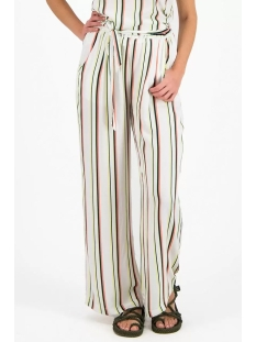 Circle of Trust Broek SAMIE PANTS S20 20 6001 STRIPES