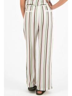 samie pants s20 20 6001 circle of trust broek stripes