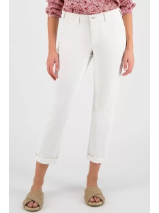 Circle of Trust Jeans LIVA CHINO S20 1 9550 OFF WHITE