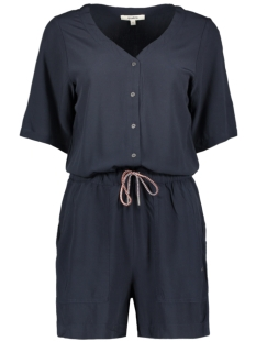 playsuit q00086 garcia jumpsuit 292 dark moon