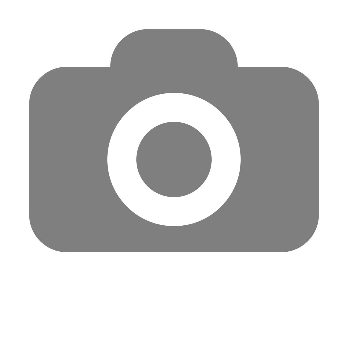 craig chino bermuda 2049224 lerros korte broek 233