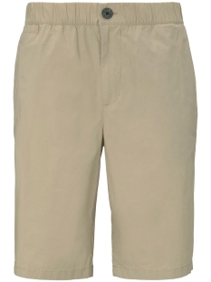 Tom Tailor Korte broek MORRIS RELAXED CHINO SHORT 1021916XX10 11704