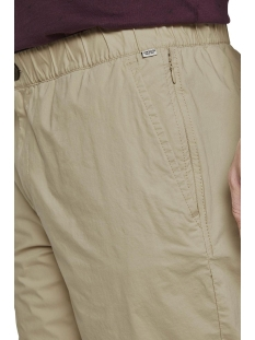 morris relaxed chino short 1021916xx10 tom tailor korte broek 11704