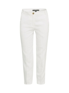 Esprit Collection Broek BROEK VAN VISCOSE 040EO1B313 E100