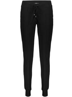 pants travel 01152 44 geisha broek black