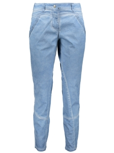 Sandwich Jeans SLIM FIT WASHED JEANS 24001639 41036