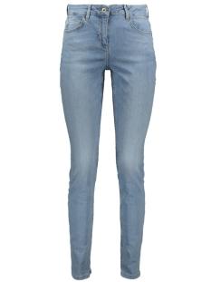 Sandwich Jeans SKINNY DENIM 24001640 40100