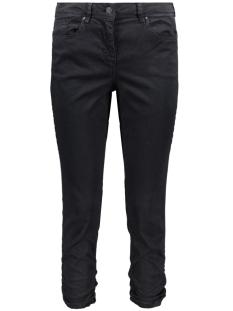 high waist skinny cropped 24001516 sandwich jeans 80041