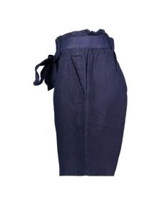 paper bag short 24001531 sandwich korte broek 40115