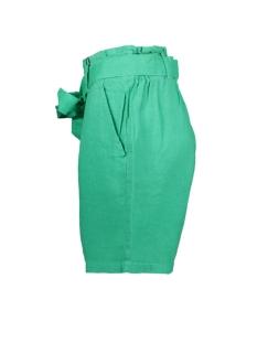 paper bag short 24001531 sandwich korte broek 50024