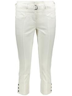 cropped skinny jeans 24001370 sandwich jeans 10058