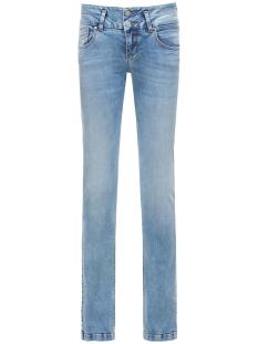 LTB Jeans ZENA 50618 14447 52203 PINNOW WASH