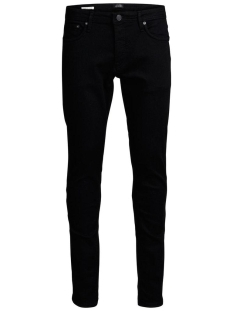 Jack & Jones Jeans JJIGLENN JJFELIX AM 046 50SPS LID N 12113450 Black Denim