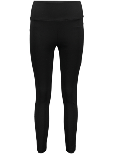 EDC Legging HIGH WAIST LEGGING 990CC1B303 C001
