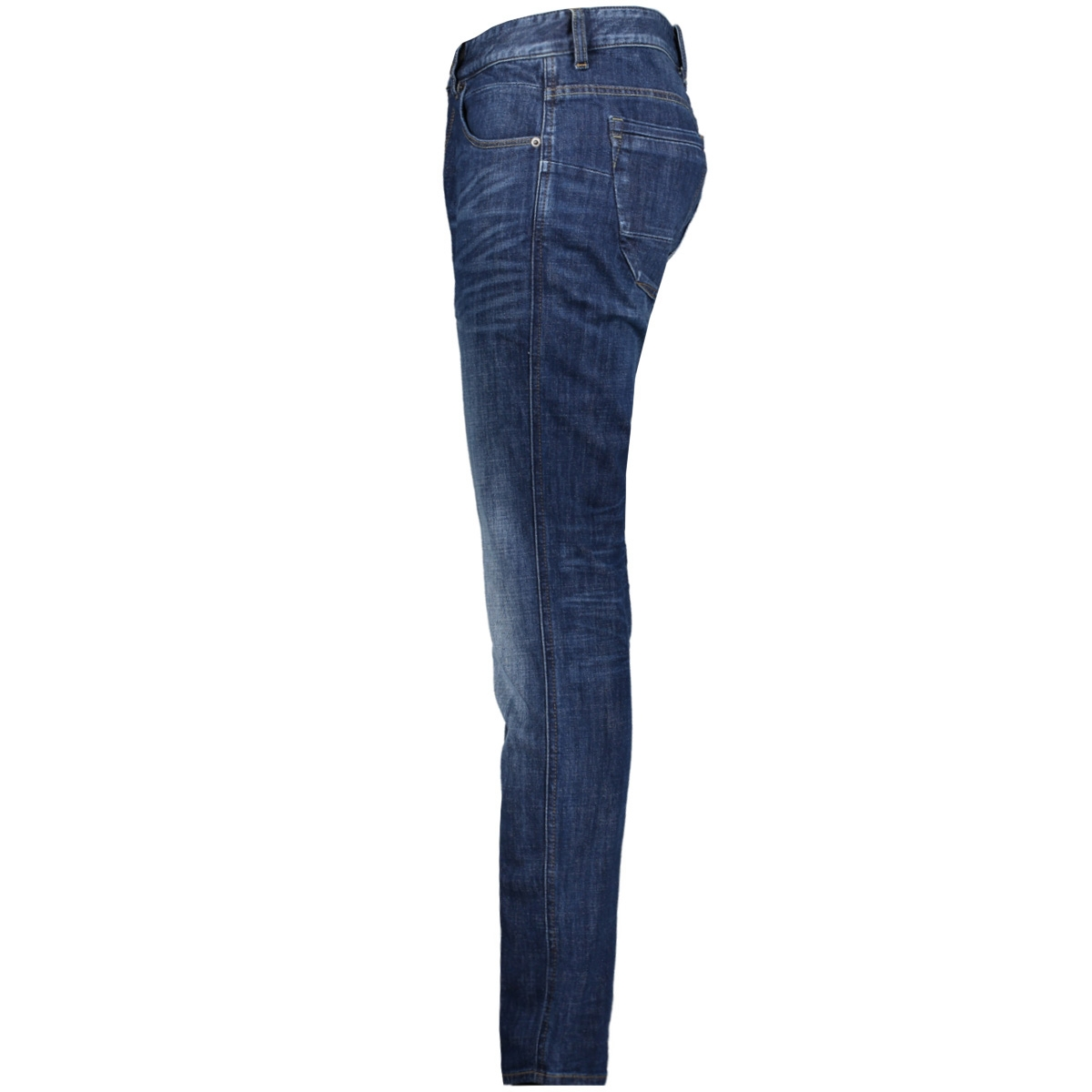 nightflight ptr120 pme legend jeans mvb
