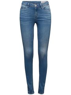 Esprit Jeans SKINNY JEANS MET ORGANIC COTTON 990EE1B312 E902