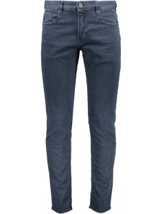 PME legend Jeans TAILWHEEL SLIM LIGHT WEIGHT TWILL PTR205630 5108