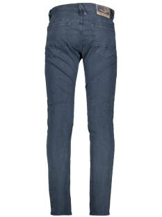 tailwheel slim light weight twill ptr205630 pme legend jeans 5108