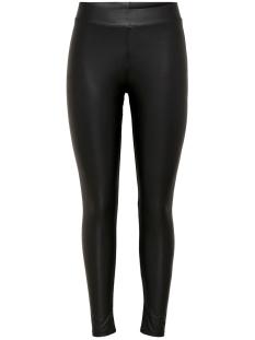 Only Legging ONLMEGAN LEGGINGS CC 15209340 Black