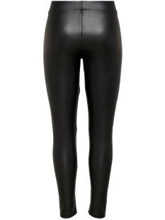 onlmegan leggings cc 15209340 only legging black
