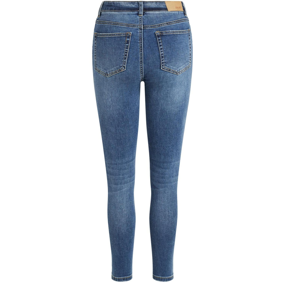 objwin mw skinny jeans pb8 23033133 object jeans medium blue denim