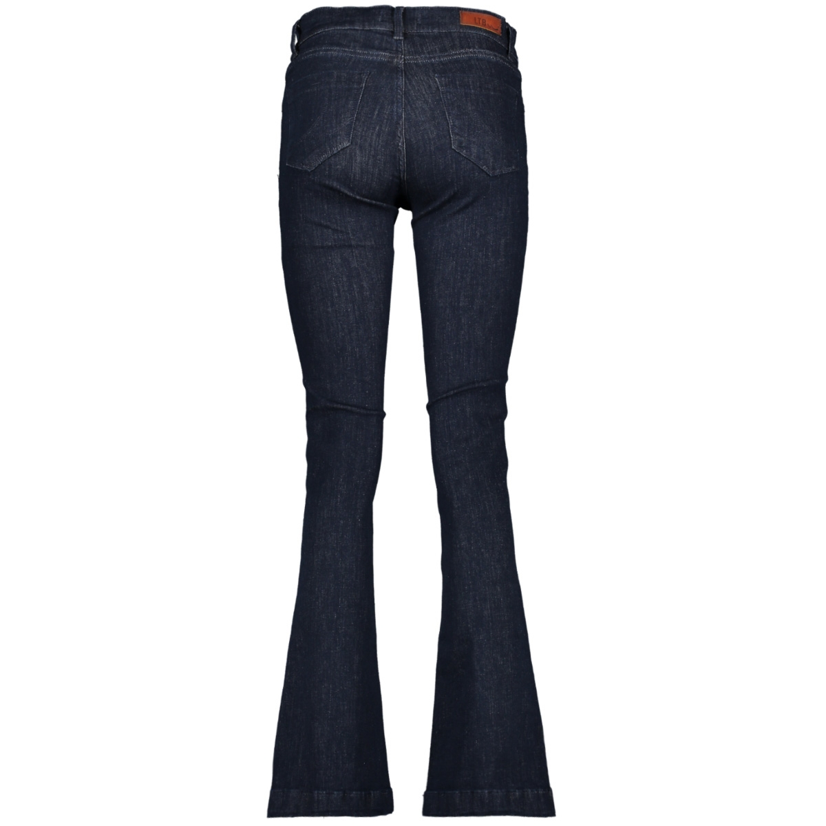fallon 51367 14903 ltb jeans 082 rinsed wash