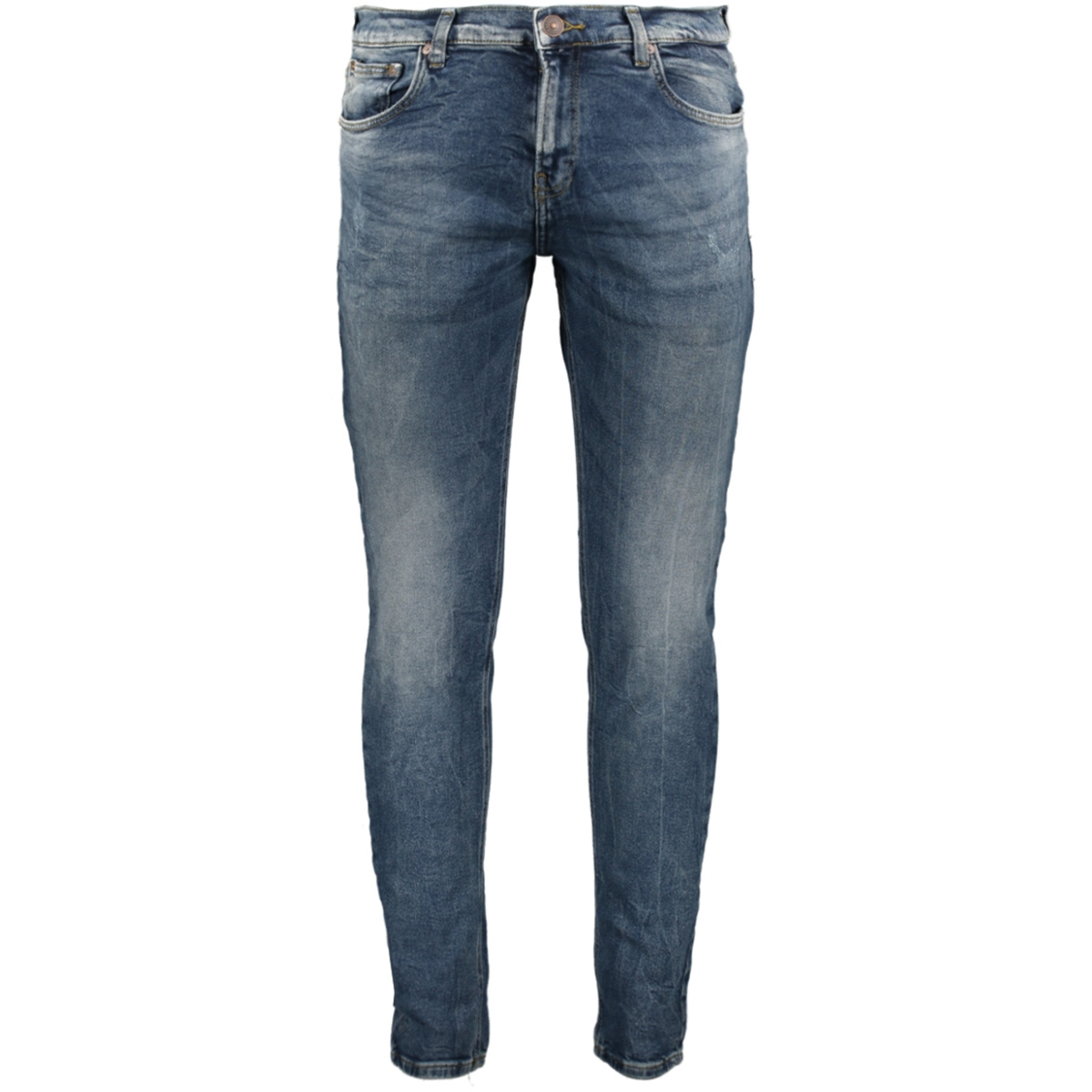 smarty 50992 14786 ltb jeans 52830 ribbon wash