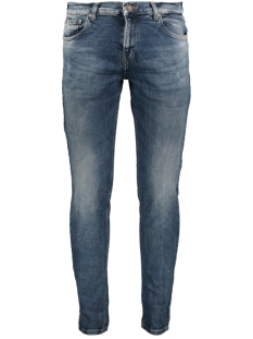 LTB Jeans SMARTY 50992 14786 52830 RIBBON WASH