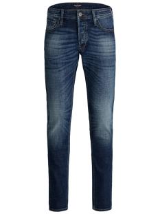 Jack & Jones Jeans JJIGLENN JJORIGINAL GE 338 50SPS 12181856 Blue Denim